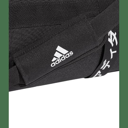 Bolso Adidas FJ9353