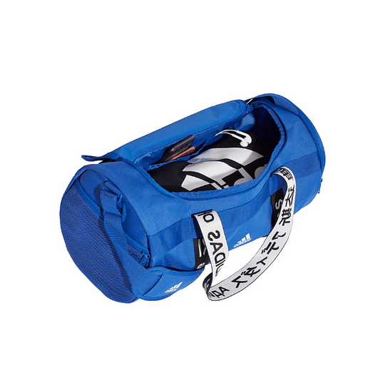 Bolso Adidas H13265