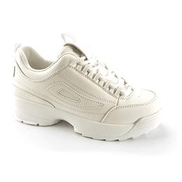 Zapatillas Funway 37-SHILA-1-004