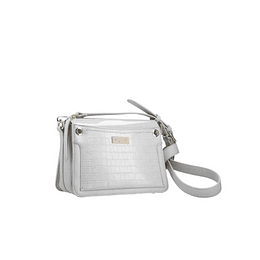 Cartera Gacel Car2040