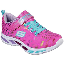 Zapatillas Skechers Litebeams 10959L NPMT