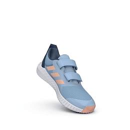 Zapatillas Adidas G25993