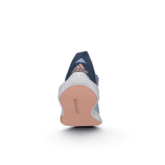 Zapatilla Adidas G25993
