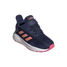 Zapatillas Adidas EE9005