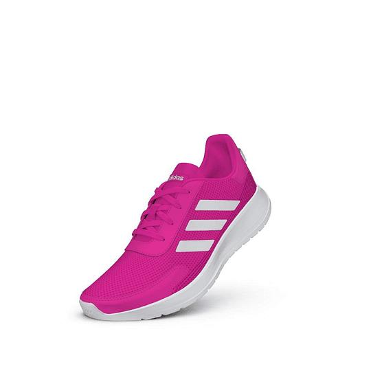 Zapatillas Adidas Eg4126