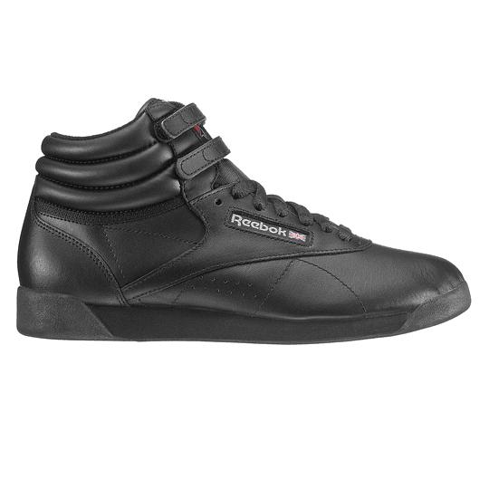 Zapatillas Reebok 2240