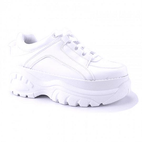 Zapatillas Chalada 38-BUFA-1-004