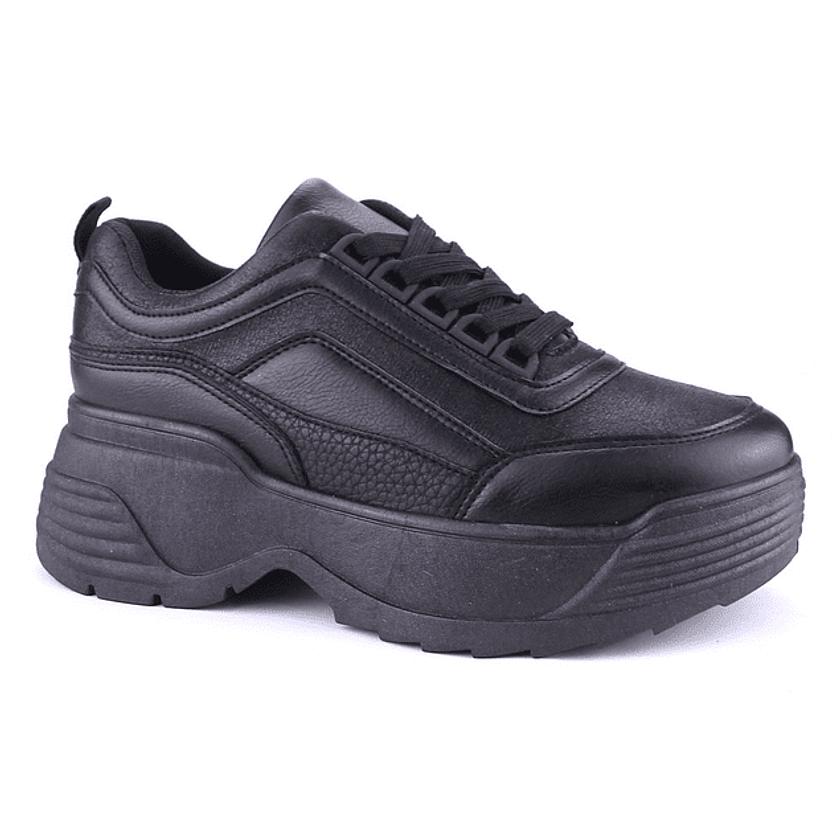Zapatillas Chalada 37-GOSEX-60-005