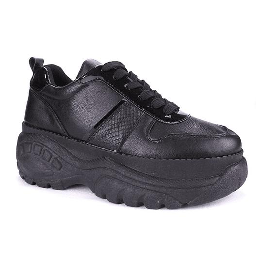Zapatillas Chalada 38-BUFA-3-004