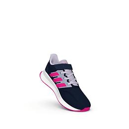 Zapatillas Adidas EG6148