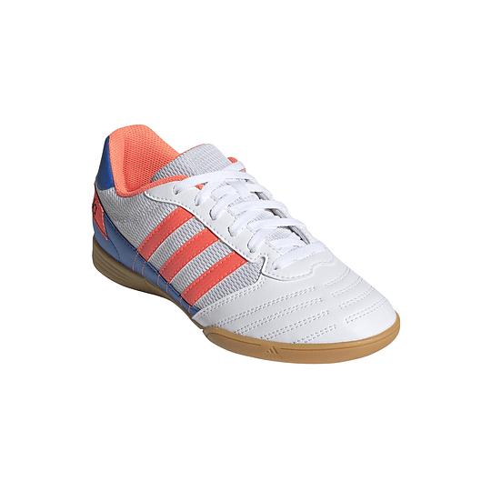 Zapatillas Adidas FV2633