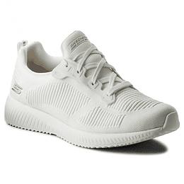 Zapatillas Skechers 31362 WHT