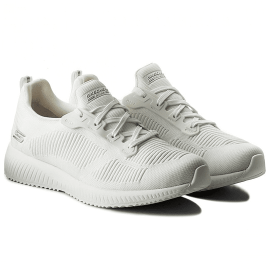 Zapatillas Skechers 31362 WHT