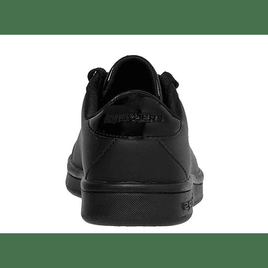 Zapatillas Skechers 996452L BBK