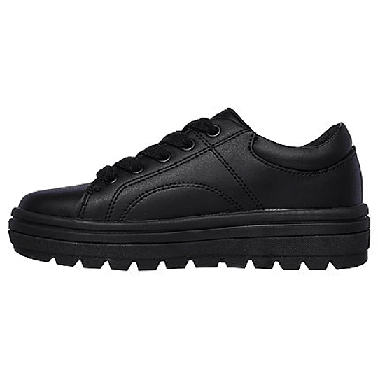 Zapatillas Skechers 84708L BBK