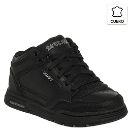 Zapatillas Skechers 998061L BMLT