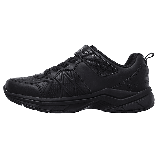 Zapatillas Skechers 97544L BBK