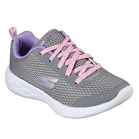 Zapatillas Skechers 82006L GYMT