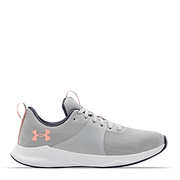 Zapatillas Under Armour Aurora 3022619-101