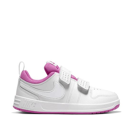Zapatillas Nike AR4161-016