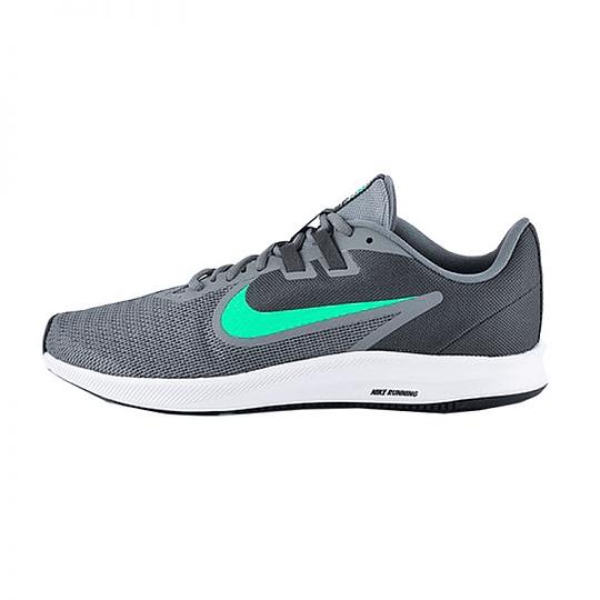 Zapatillas Nike AQ7481-004