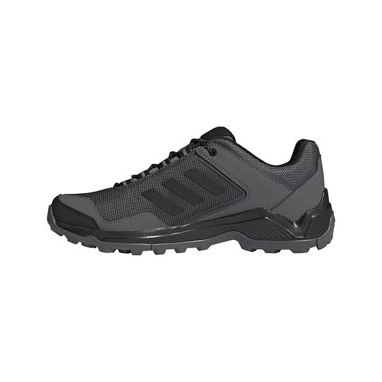 Zapatillas Adidas BC0972