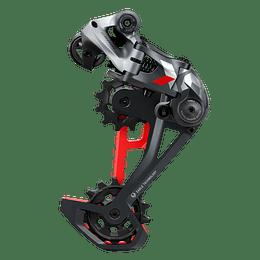 Cambio Sram X01 Eagle Red 12s
