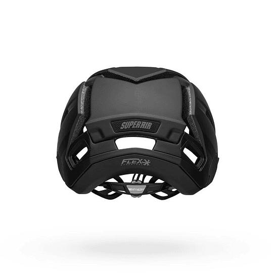 Casco Bell Super Air R Flex-Mips Black