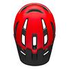 CASCO BELL NOMAD RED MIPS T/UNIV