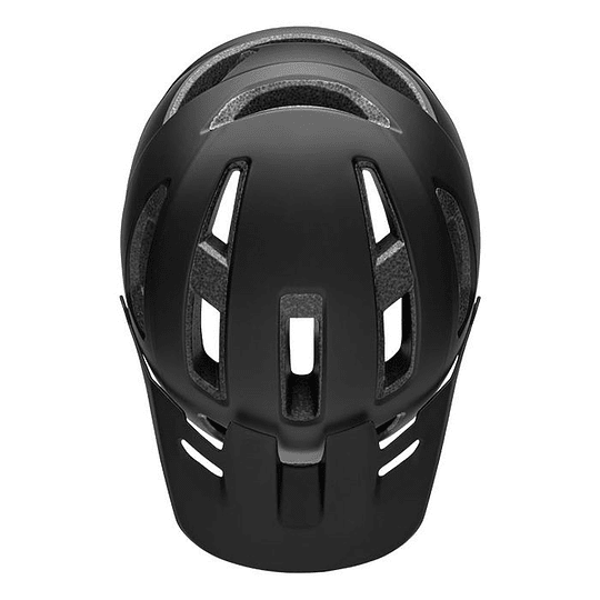 CASCO BELL NOMAD BLK MIPS MUJER T/UNIV