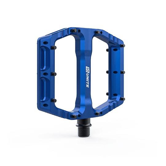Pedal Unite INSTINCT