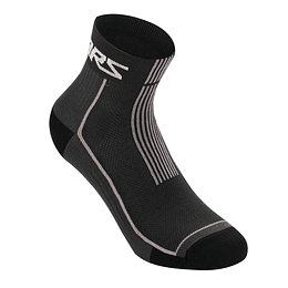 Calcetines Alpinestars Summer 9 Black