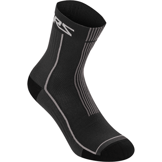 Calcetines Alpinestars Summer 15 Black