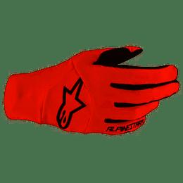 Guante Alpinestars Drop 4.0 Red