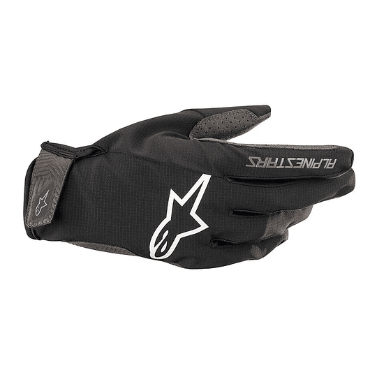 Guante Alpinestars Drop 6.0 Black