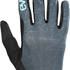 Guante Evoc Lite Touch Team Slate