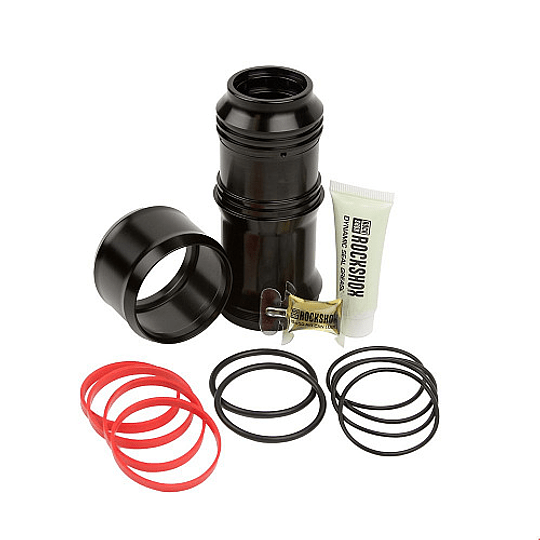 KIT ROCKSHOX MEGNEG CAN SHOCK 205/230X57.5-65MM