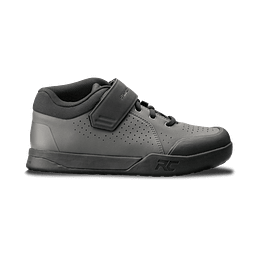 Zapatillas Ride Concepts Tnt Mens Dark Charcoal