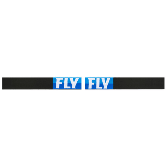 Antiparra Fly Zone Blue Black