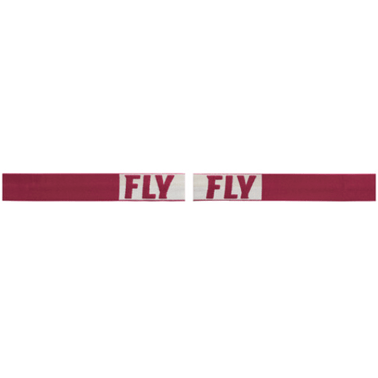 Antiparra Fly Zone Stone Berry