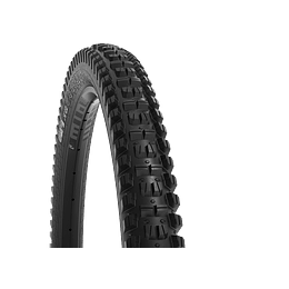 NEUMATICO WTB JUDGE 27.5 X 2.40 TCS TOUGH