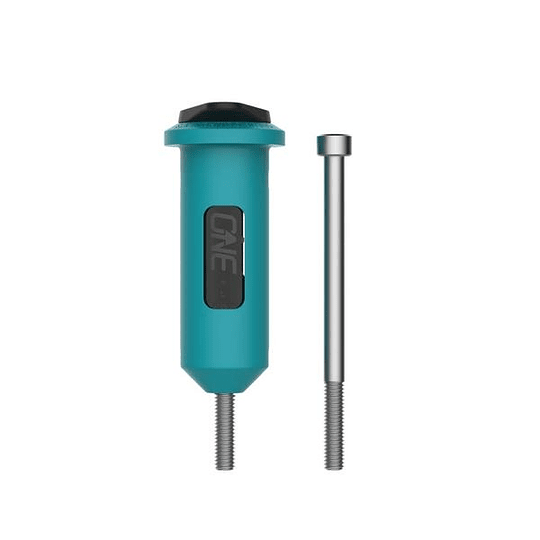 EDC LITE TOOL ONEUP COMPONENTS