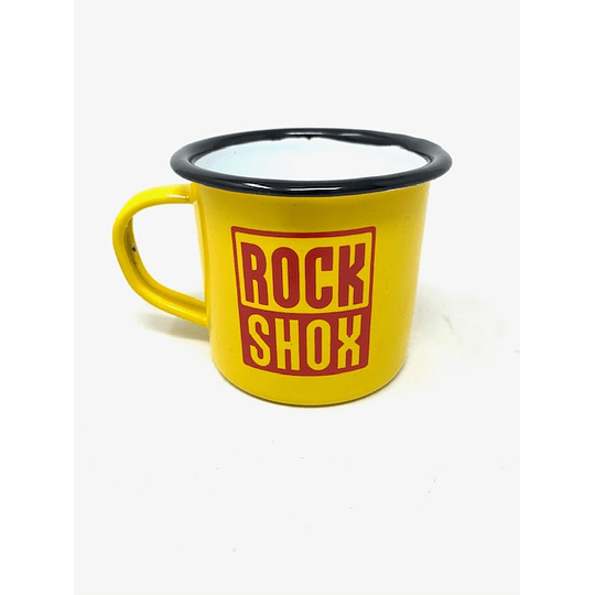 TAZON ROCK SHOX AMARILLO