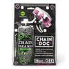 Kit Bicycle chain doc MUC OFF