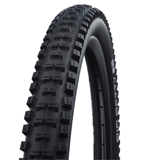 SCHWALBE BIG BETTY BIKEPARK ADDIX