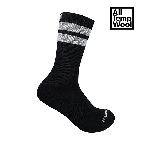 Calcetines HANDUP THE WOOL CLASSIC