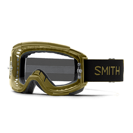 ANTIPARRAS SMITH SQUAD MTB MYSTIC GREEN