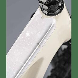 PROLINE BIKE GUARD SHINY GLITTER