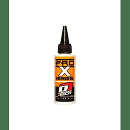 240 ML FREEHUB OIL - DUMONDE TECH PROX