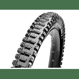 Neumático MAXXIS MINION DHR II